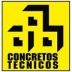 tecnicos